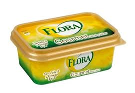 Unilever vende su negocio de margarinas a KKR, por 6.825 millones de euros