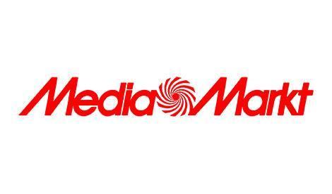 Mediamarkt Club, ventajas y experiencia de compra para los socios