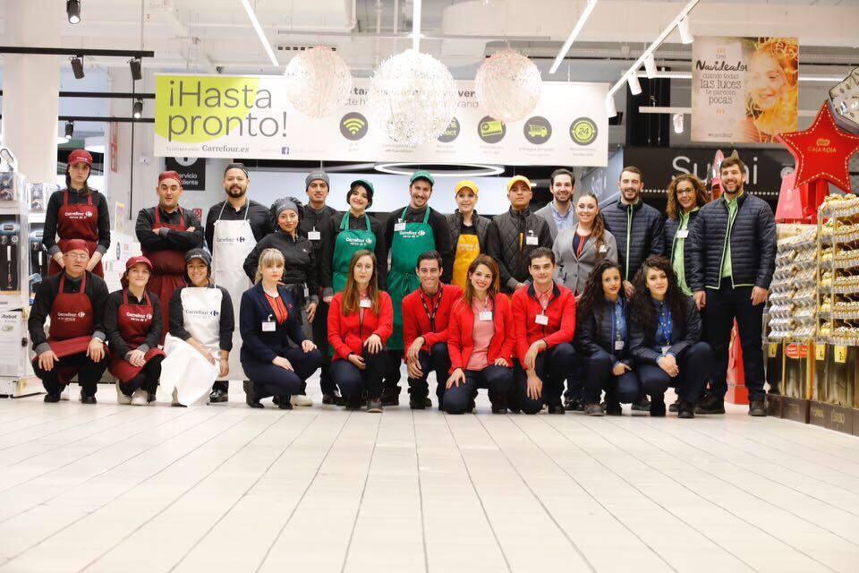 Representacion_Plantilla_Madrid_Sur