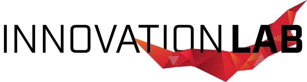 #NRF18. LO ÚLTIMO EN TECNOLOGÍA Y RETAIL EN «THE INNOVATION LAB»