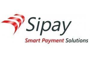 Sipay, ya acepta pagos con tarjetas de Unionpay