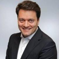 Raúl Alonso, socio y líder de la industria de Consumo en IBM España