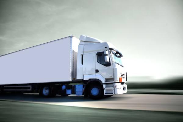 Transporte de mercancías por carretera. Más ventas, menos operadores