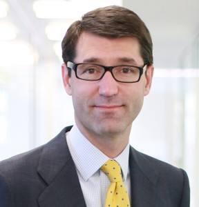 Pedro Esquivias se incorpora a Cortefiel como Chief Customer Officer