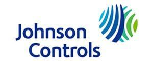 Tyco Integrated Fire & Security  ya es  Johnson Controls