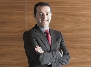 JuanAntonioPons