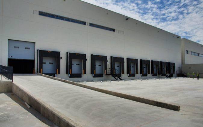 El ecommerce, dispara la contratación logística en Madrid a niveles de récord