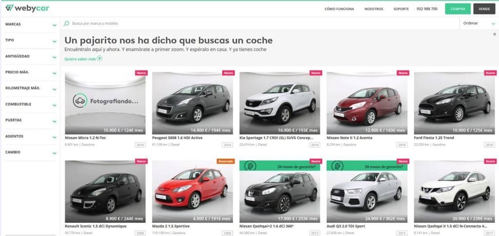 Webycar2