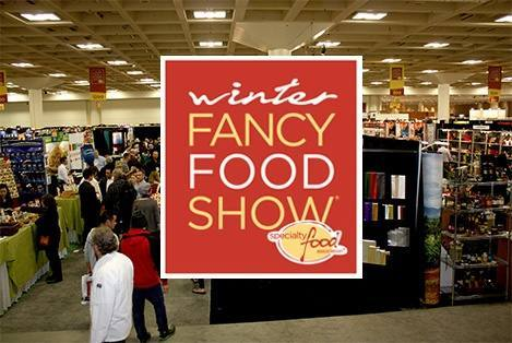 Winter-Fancy-Food-2015