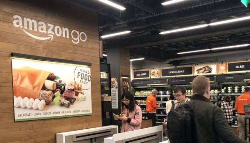 [OPINIÓN Y ANÁLISIS] Marcas, retailers, consumidores. ¿Importa el canal o la conexión?