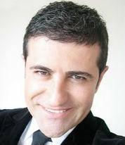 Fernando Olivares, Universidad de Alicante