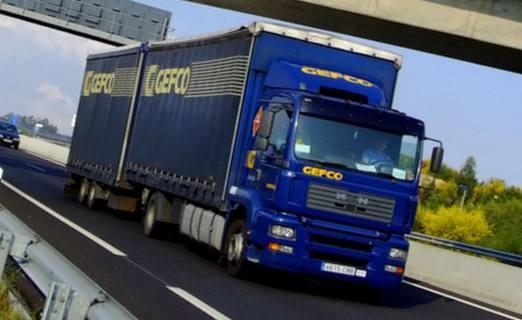 GEFCO compra GLT, especialista en transporte Europa-Marruecos