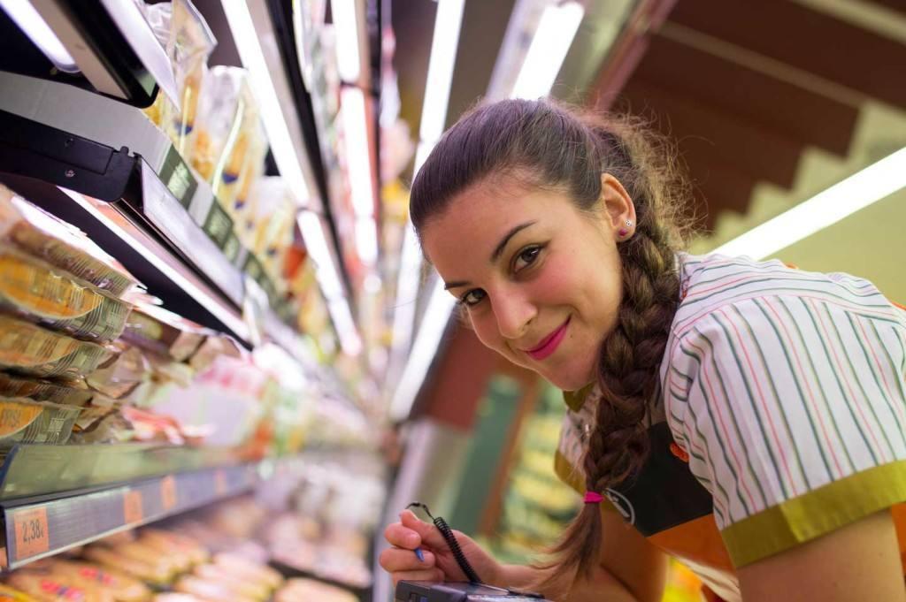 Retail, logística y alimentación, sectores con mayor oferta de empleo en otoño
