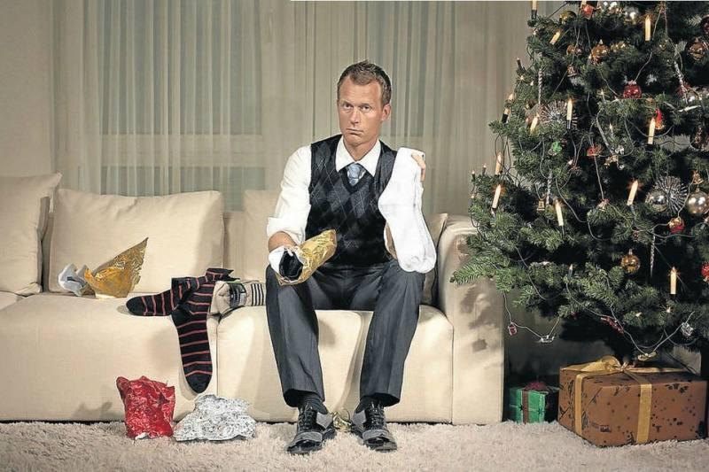 El regifting, o vender online los regalos no deseados, una tendencia al alza