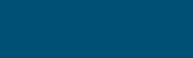 Relex Solutions compra Forecast y prepara el desembarco en Latinoamérica