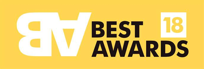 Best-Awards-2018-logo
