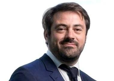 El español Enrique Martínez, lleva a buen puerto a Fnac-Darty