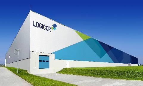 Logicor (