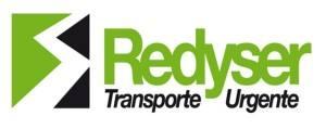 Redyser_Logo_ancha