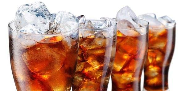 El doble reto de las empresas de refrescos, y otras de gran consumo, ante el ecommerce