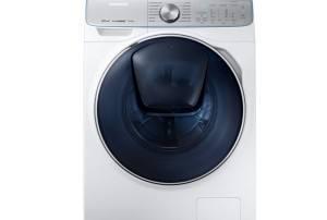 Los electrodomésticos inteligentes que llegan