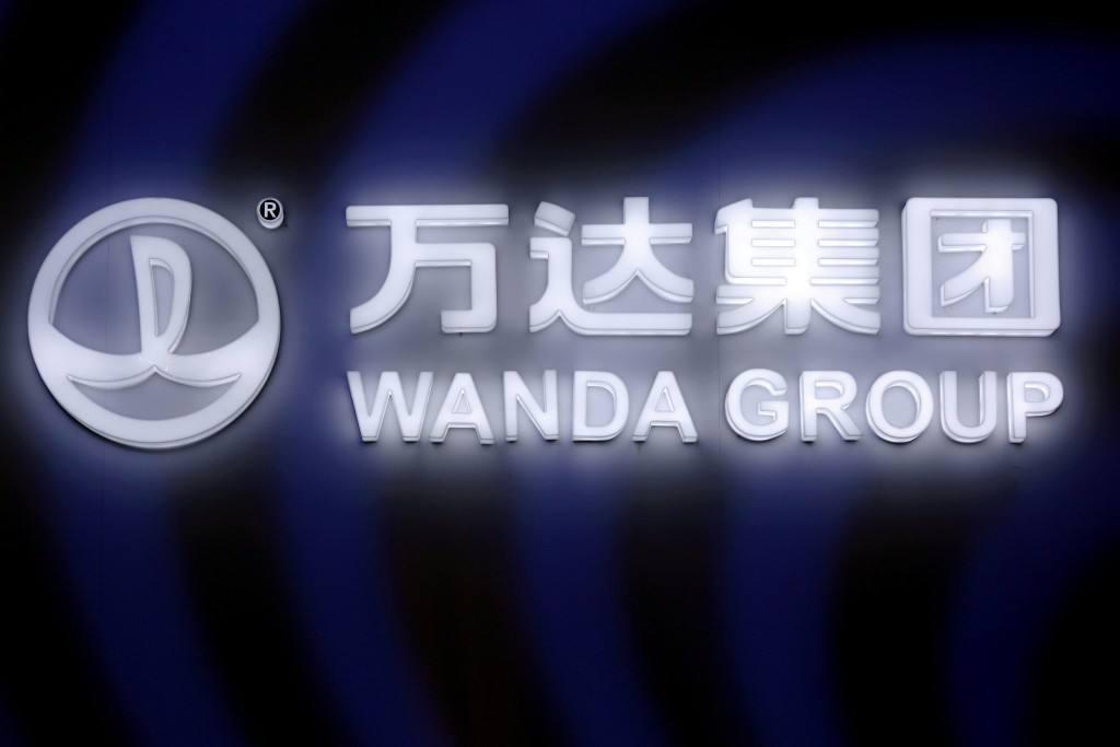Alibaba, suma y sigue. Entra en la división de entretenimiento del grupo Wanda