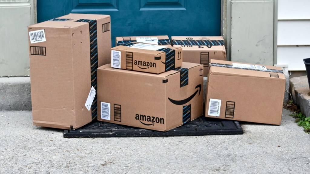"""""""Shipping with Amazon"""", desafío y revolución en el mercado logístico"""