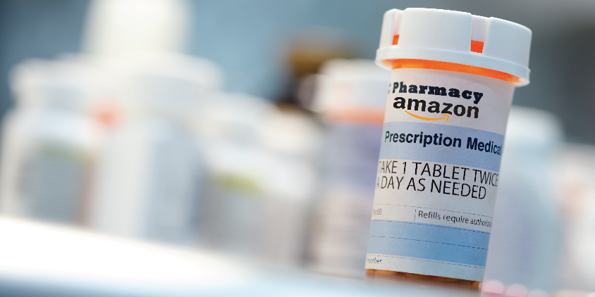 amazon_pharmacy