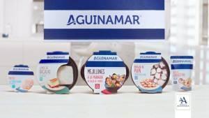 Angulas Aguinaga, elevó sus ventas un 9 % en el ejercicio 2017