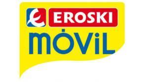 Eroski, pasa a Vodafone su negocio de telefonía móvil
