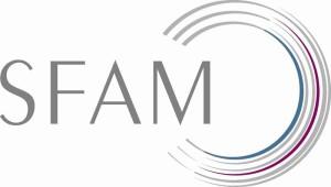 SFAM, Sociedad Francesa de Seguros, segundo accionista en Fnac Darty