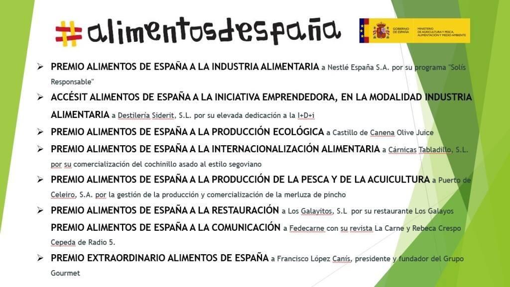 premios_alimentos_espana