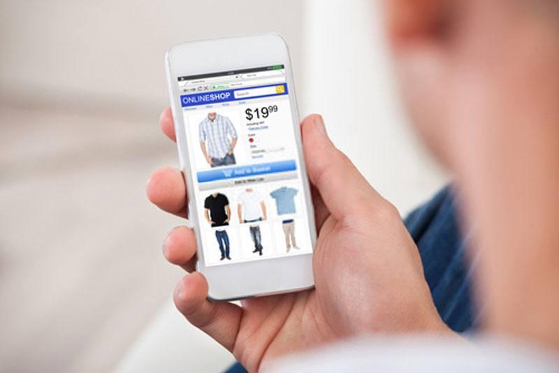 Marketplaces y transfronterizos, lugares de compra preferidos por los eShoppers