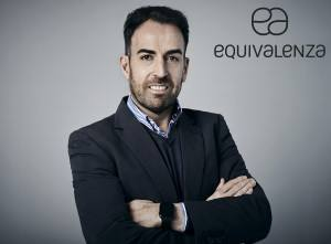 CEO_Equivalenza_Horizontal_logo