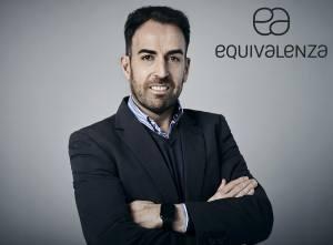 CEO_Equivalenza_Horizontal_logo