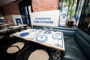 MakroChef_Restaurante