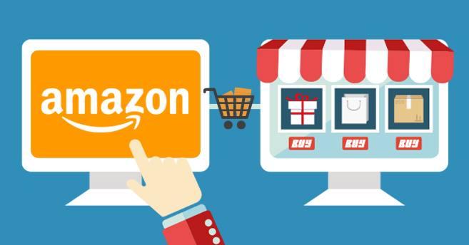Cara a cara sobre Amazon, ¿ángel o demonio para los retailers?