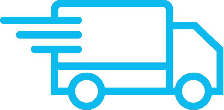 Delivery, oportunidad o reto para el  canal alimentación