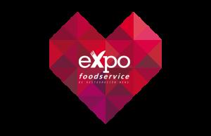 Expo Foodservice 2018, se celebrará en noviembre junto a HostelShow