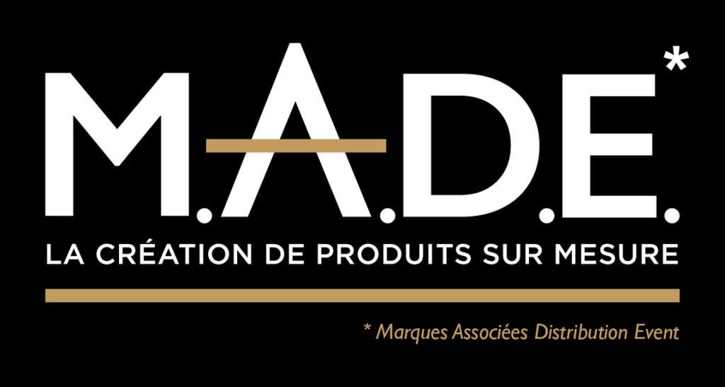 logo2018 (1)