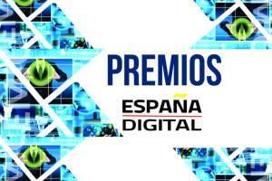 premio_espana_digital