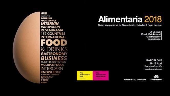 Alimentaria_2018_Barcelona_1