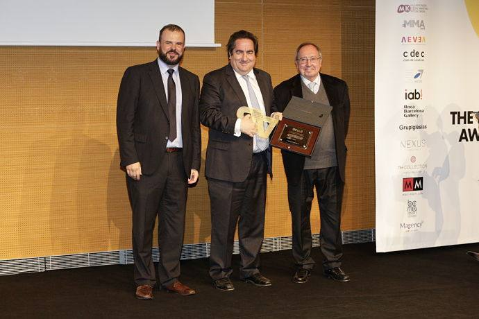 Best-Awards-gallina blanca