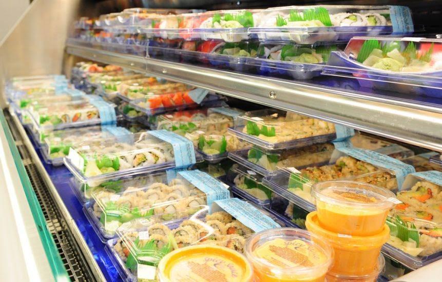 Los productos de conveniencia, se imponen en la cesta de la compra