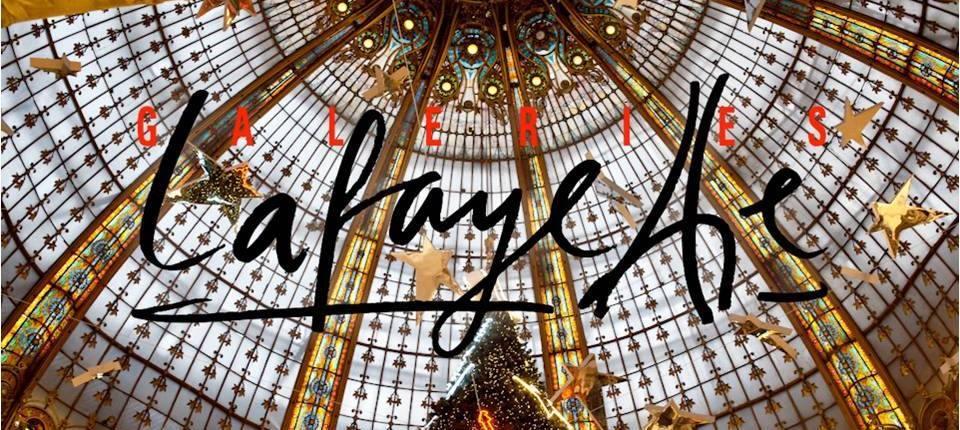 Galeries-Lafayette-Profile-960x430