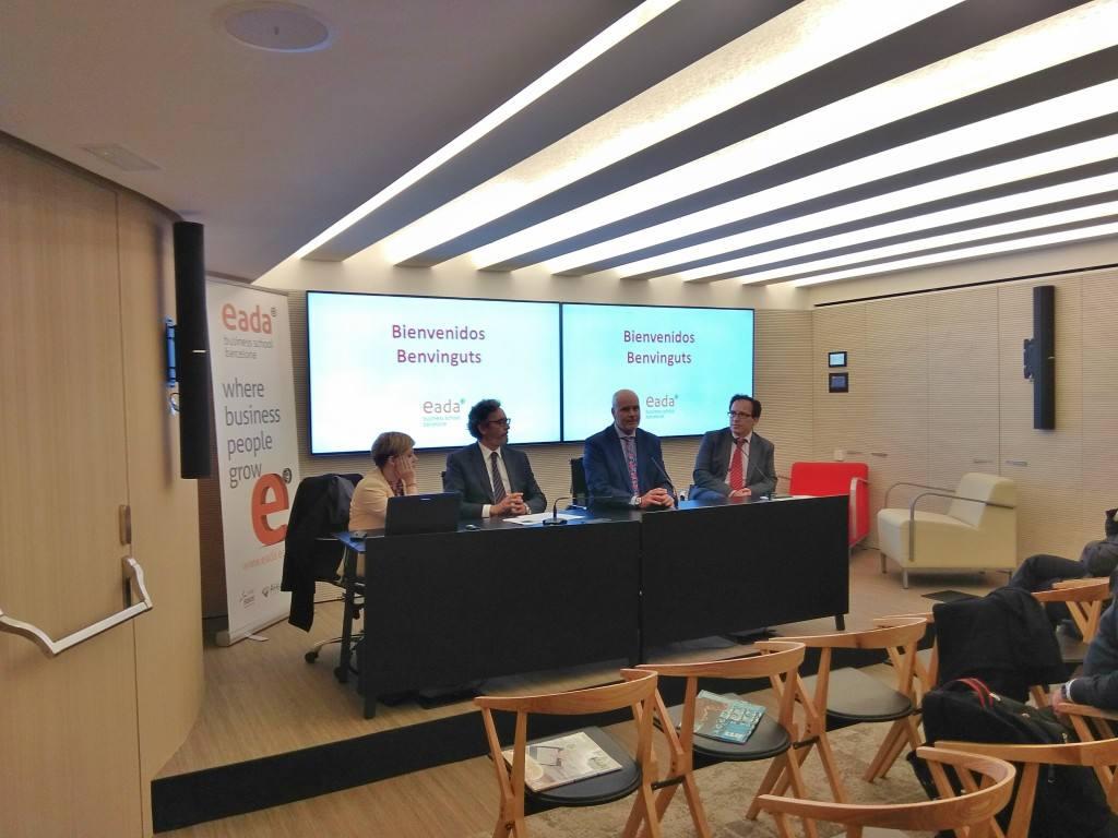 Consumer Healthcare, los retos y oportunidades del Reglamento de Protección de Datos