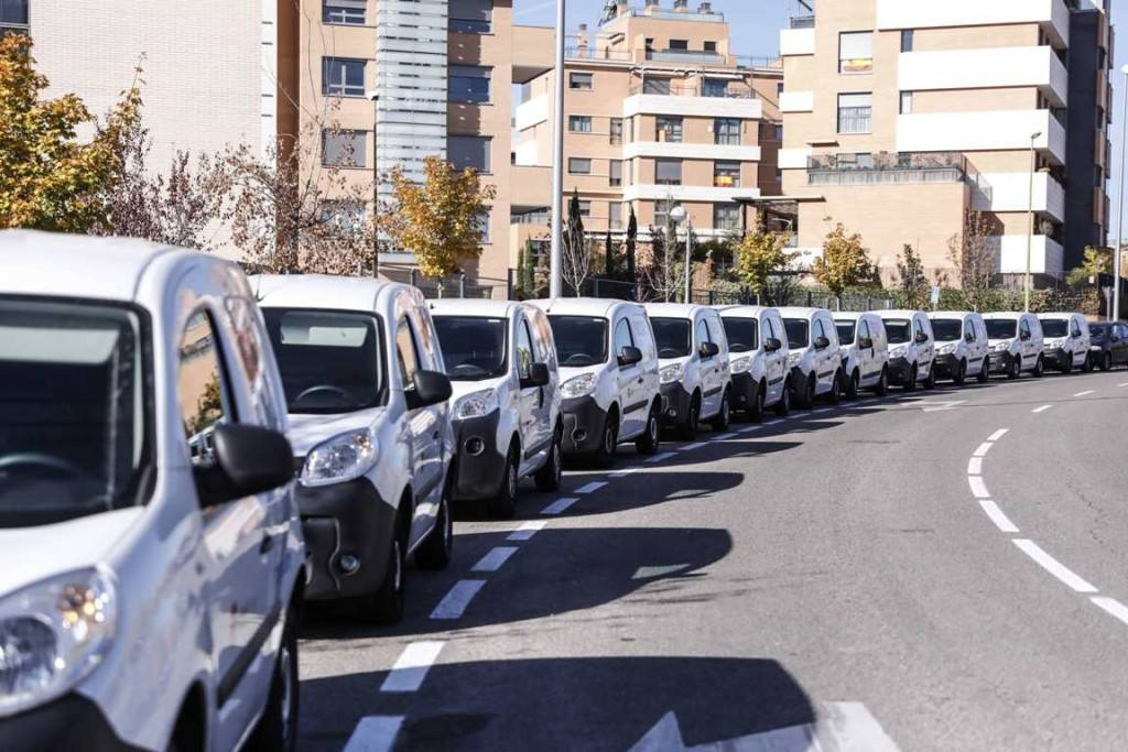 SEUR_Lease Plan_vehículos-min