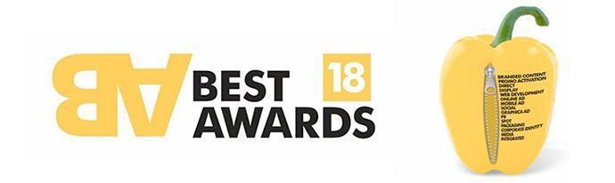 Alimentaria 2018. Best Awards 2018, conoce a los galardonados