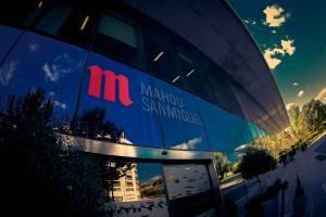 Mahou San Miguel, refuerza su presencia en Canarias con Carlsberg