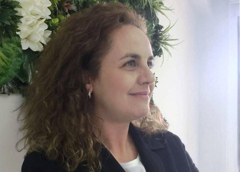 Entrevista con Laura Dávila. El qué y el por qué de SHOP RETAIL